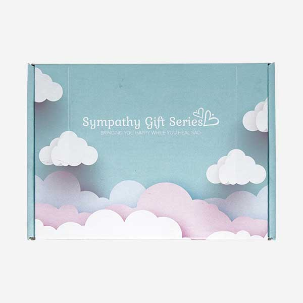 Grief Gift Set Box